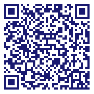 QR-Code for Carlton Co
