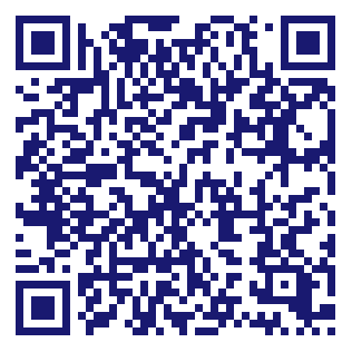 QR-Code for Carlton Highway Dept