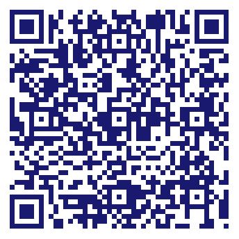QR-Code for Carlton Hill Baptist Church