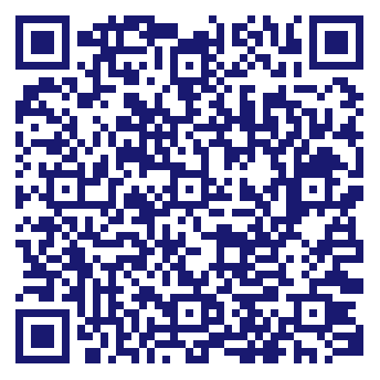QR-Code for Carlton Industries Corp