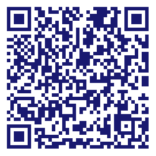 QR-Code for Carlton L Wallis Jr Md