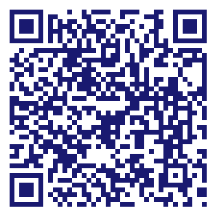 QR-Code for Carmania LLC