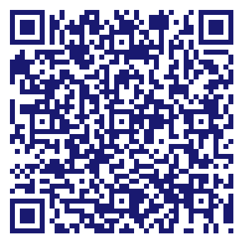QR-Code for Carmel Community Living Corp