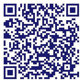 QR-Code for Carmel Inc