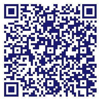 QR-Code for Carmel Veterinary Clinic