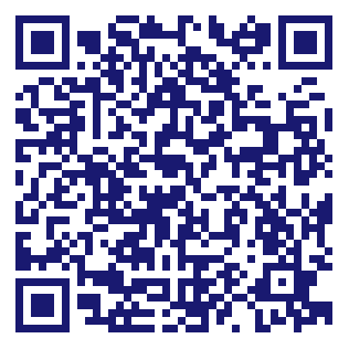 QR-Code for Carmens Salon