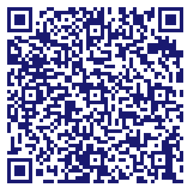 QR-Code for Carmichael Heating and Air Cond