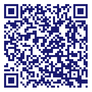 QR-Code for Carmike 10 Cinemas