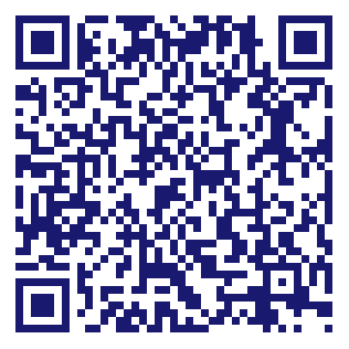 QR-Code for Carmike Cinemas Inc