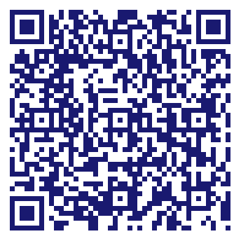 QR-Code for Carneys Point Economic Dev