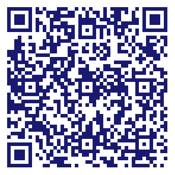 QR-Code for Carneys Point Head Start