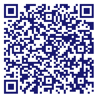 QR-Code for Carneys Point Self Storage