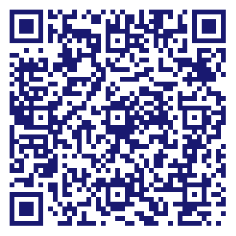QR-Code for Carneys Point Tax Office