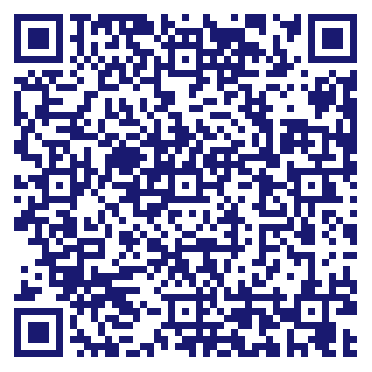 QR-Code for Carneys Point Township Sewer
