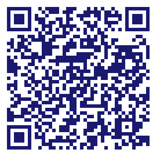 QR-Code for Carneys Tree Svc