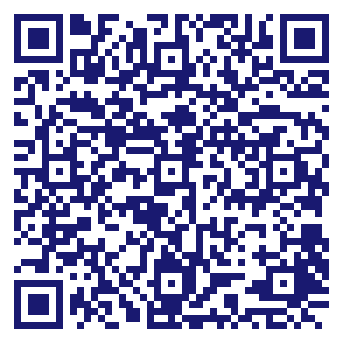 QR-Code for Carniceria California Deli