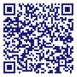 QR-Code for Carniceria El Valle