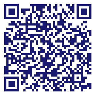 QR-Code for Carnick & Co