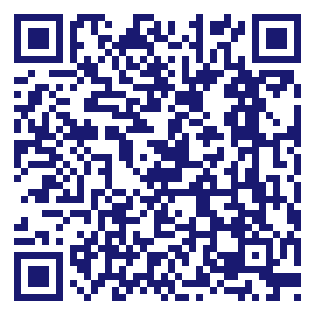 QR-Code for Carnitas Michoacan
