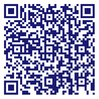 QR-Code for Carol Cardewell Photography