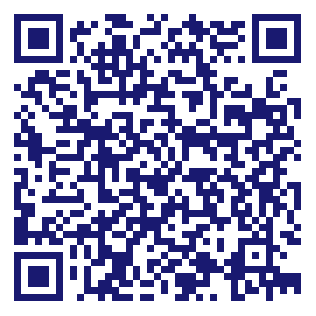 QR-Code for Carol E Pepper