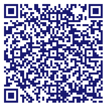 QR-Code for Carol Flemming Costume Design
