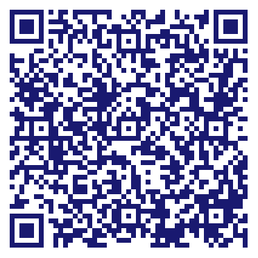 QR-Code for Carol Flores - State Farm Insurance Agent