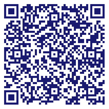 QR-Code for Carol H Swafford Bookkeeping