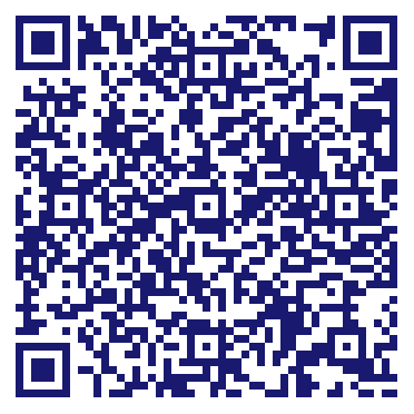 QR-Code for Carol Martin Property Mgmt Co