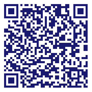 QR-Code for Carol & Thos Garvey