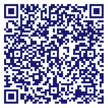 QR-Code for Caroleen United Methdst Church