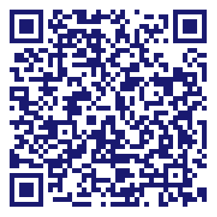 QR-Code for Carolem A Freemole