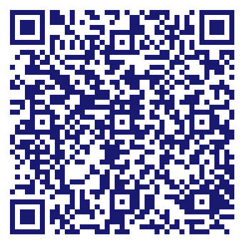 QR-Code for Caroles Florist & Gifts