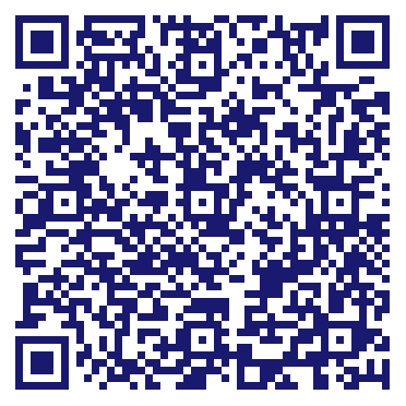 QR-Code for Carolina Breast Imaging Specialists