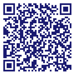 QR-Code for Carolina Capitol