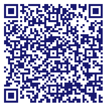 QR-Code for Carolina Carpet and Flooring