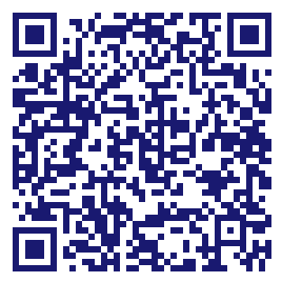 QR-Code for Carolina Computer