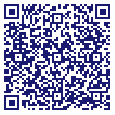 QR-Code for Carolina Construction Management & Consulting