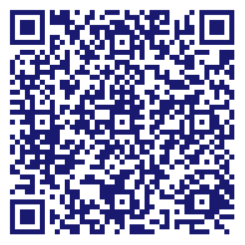 QR-Code for Carolina Dental Center