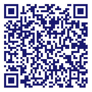 QR-Code for Carolina Eastern Inc