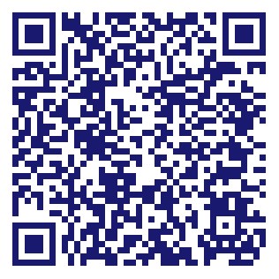 QR-Code for Carolina Fireplaces
