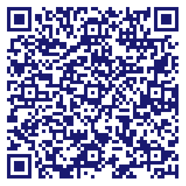 QR-Code for Carolina Heating & Air Llc