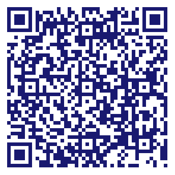 QR-Code for Carolina Leak Locators