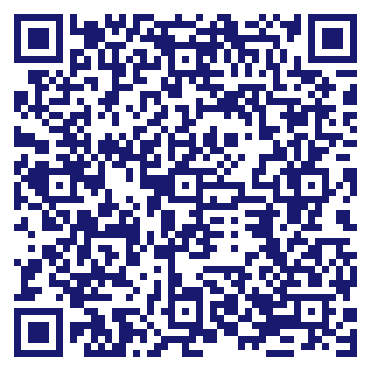 QR-Code for Carolina Office & Equipment