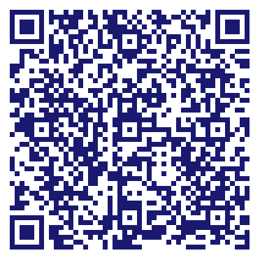 QR-Code for Carolina Rehabilitation Assoc