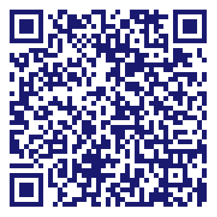 QR-Code for Carolina Shows Inc