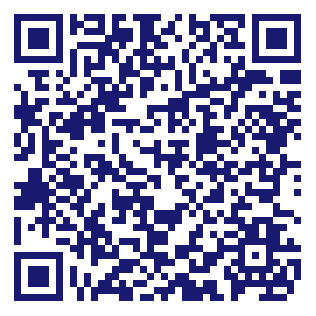 QR-Code for Carolina Skate Park
