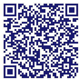 QR-Code for Carolina Starches Llc
