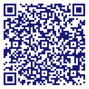 QR-Code for Carolina Surface Coatings