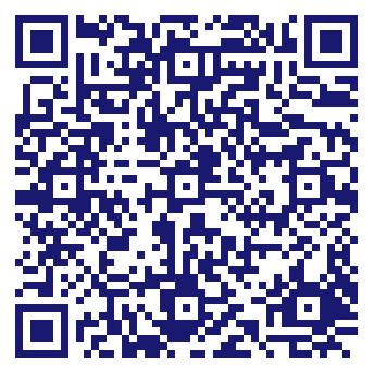 QR-Code for Carolina Technical Plastics